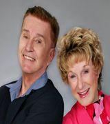 Ann & Ralph…, Real Estate Pro in Tempe, AZ