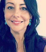 Julie Mattera, Real Estate Agent in Durham, NC