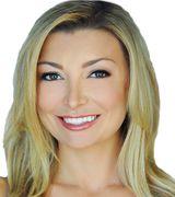Brooke Elliott, Real Estate Agent in Los Angeles, CA