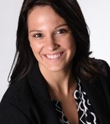 Vanessa Kwas…, Real Estate Pro in Crown Point, IN