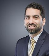 Andrew Faria, Real Estate Agent in Brooklyn, NY