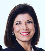 Ileana Jones, Agent in Tuscaloosa, AL