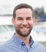 Max Feinstein, Real Estate Pro in Issaquah, WA