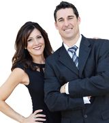 James And Amy…, Real Estate Pro in Glendale, AZ