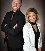Kelly Gehrt, Real Estate Pro in Appleton, WI