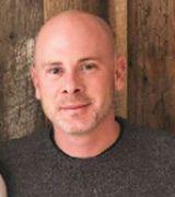 Jason Hess, Real Estate Pro in Carmel, IN