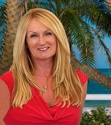 Julie Jones-…, Real Estate Pro in Fort Lauderdale, FL
