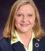 Monique Ward, Real Estate Agent in Pocasset, MA