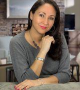 Gabriela Molina, Agent in Orlando, FL