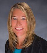Angela Smith, Real Estate Agent in Port Charlotte, FL