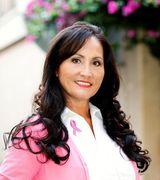 Karen Pinkham, Real Estate Pro in RIVERSIDE, CA