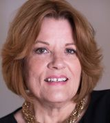 Susan K Klatt, Real Estate Pro in Palatine, IL