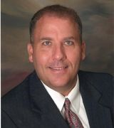 Tim Mitchell, Real Estate Pro in Hoover, AL