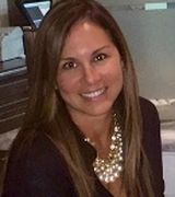 Claudia Villa, Real Estate Pro in Vienna, VA