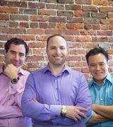 Zack Alber T…, Real Estate Pro in Sacramento, CA