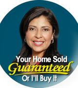 Mayra Your H…, Real Estate Pro in Buford, GA