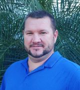 Chad Vogt, Agent in Port Charlotte, FL