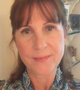 Lynda St Jul…, Real Estate Pro in Stuart, FL