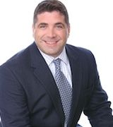 Marc Caldaro…, Real Estate Pro in Westport, CT