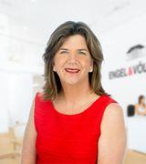 Kathleen Diringer, Agent in Sausalito, CA