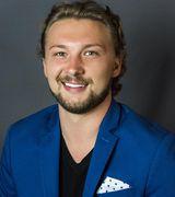 Jeffrey Smith, Real Estate Pro in Memphis, TN