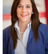 Norma Hernan…, Real Estate Pro in Pembroke Pines, FL