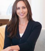 Leah Walczak, Real Estate Pro in Los Angeles, CA