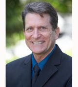 Mike Stone, Real Estate Pro in Carlsbad, CA