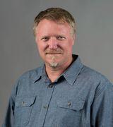 Jim Atkinson…, Real Estate Pro in Houston, TX