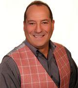 George Tucci…, Real Estate Pro in Cicero, NY