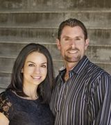 Mark & Terri…, Real Estate Pro in Scottsdale, AZ