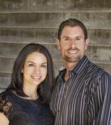 Mark & Terri…, Real Estate Pro in Scottsdale, AZ