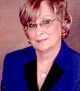 JoAnn Anderson, Agent in Keller, TX