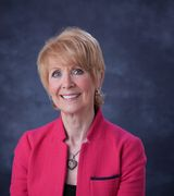 Patty Clark, Real Estate Pro in Denver, CO