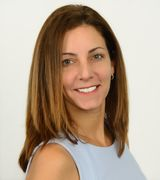 Susan LeConte, Agent in Hasbrouck Heights, NJ