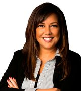 Stacie Kidwe…, Real Estate Pro in Chicago, IL