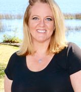 JoAnn Thaxton…, Real Estate Pro in Port Royal, SC