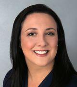 Christina Crupi-Lyons, Agent in Parlin, NJ