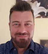 Chris Harp, Agent in AURORA, CO