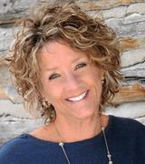 Janie Howard, Real Estate Pro in Colorado Springs, CO