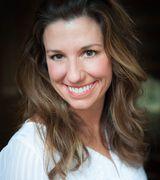 Randee Wheeler, Agent in Chicago, IL
