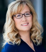 Pam Kersting, Real Estate Pro in Wilmington, NC