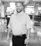 Scott Hackman, Agent in Indianapolis, IN