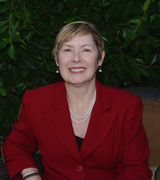 Karen Miller, Real Estate Pro in Long Beach, CA