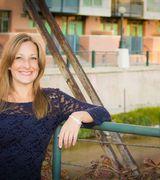 Allison Smookler, Agent in Denver, CO
