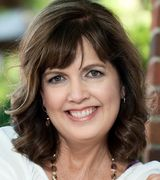 Rita Boswell, Real Estate Pro in Worthington, OH