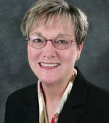 Sandy Bokelman, Agent in North Attleboro, MA