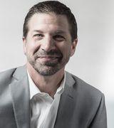 Tony Arko, Real Estate Pro in Reston, VA