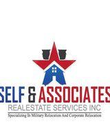 Darryl Self, MBA, USMC,Ret., Real Estate Agent in Temecula, CA