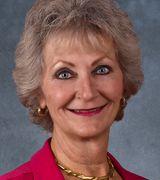 Linda Quasney, Real Estate Pro in Selbyville, DE